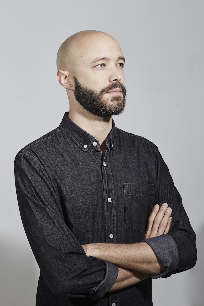 Valerio Bassan
